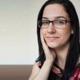 Samira Salman Eventgoodies Feestcaravan Testimonial