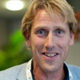 Sander de Hoop Feestcaravan Testimonial