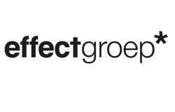 logo effectgroep (1)
