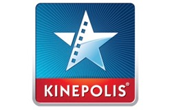 kinepolis logo kinequiz caravan