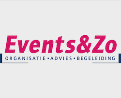 events&zo events en zo nathalie