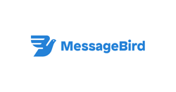 MessageBird___sociaal