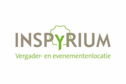 Inspyrium