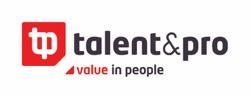 Logo_Talent&Pro_URL_fc