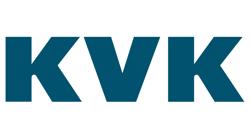 kamer-van-koophandel-kvk-logo-vector